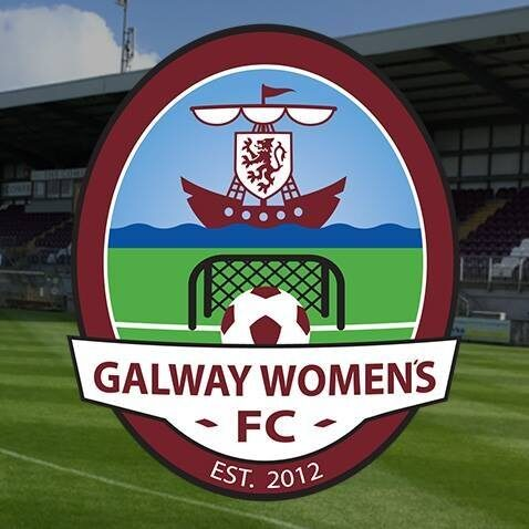 Galway Women's FC