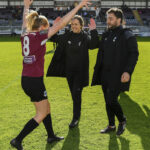Emer Flatley appointed Under 19 Manager