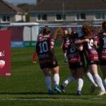 Galway Victorious over Treaty Utd 4-1