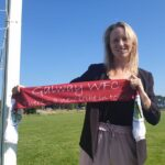 Galway WFC Appoint Ruth Fahy as CEO